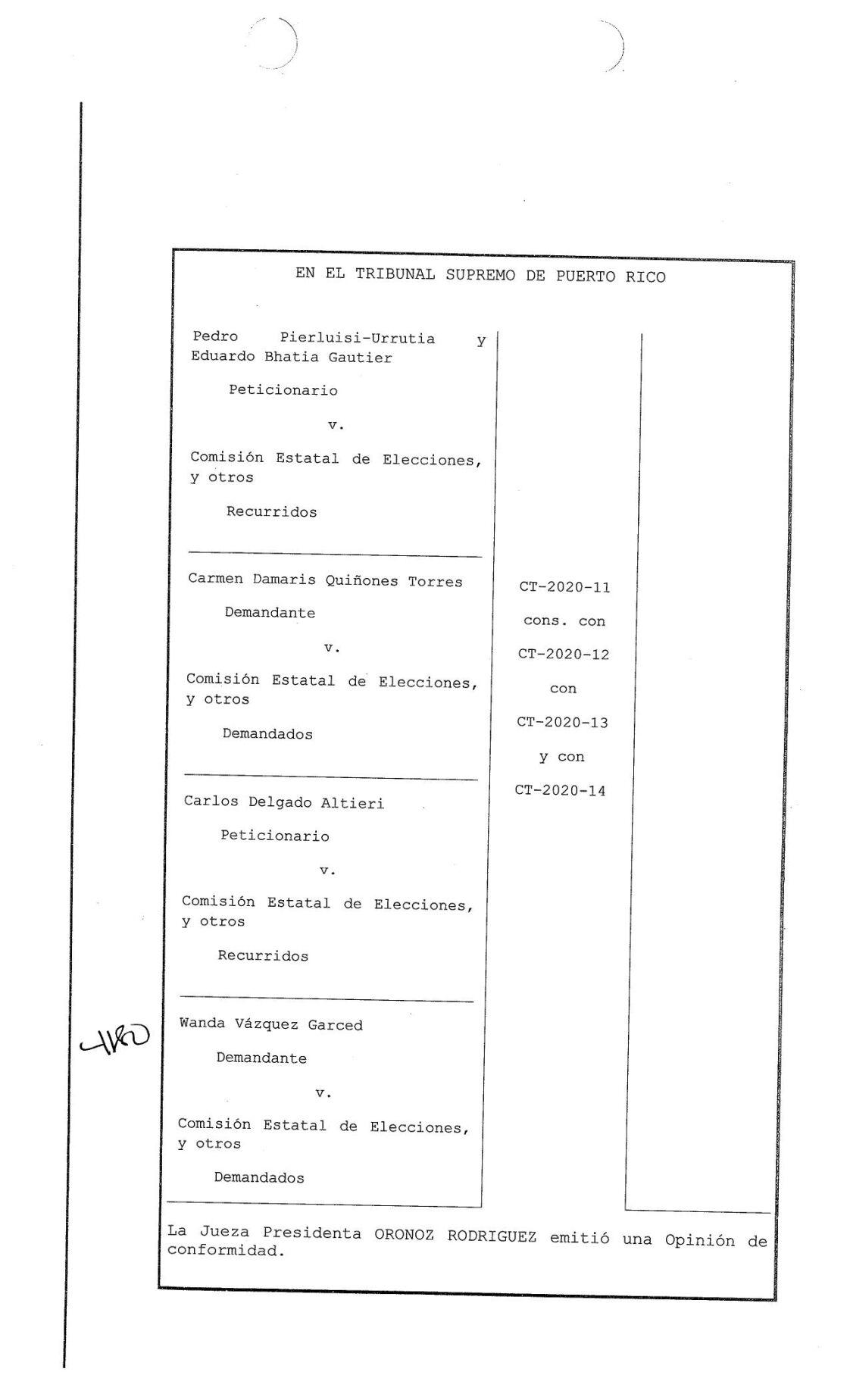 Opinión Jueza Presidenta.pdf