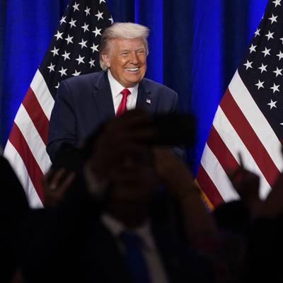 Investigación revela que Trump no pagó impuestos en 10 años