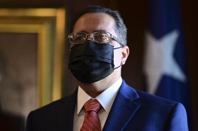 José Luis Dalmau