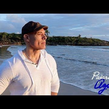 Pajarito Azul - Video Oficial - Javier De Jesús