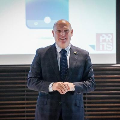 Prits lanza solicitud de propuestas para proveedores de tecnología, innovación y comunicaciones