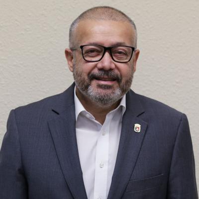 Alcalde de Ponce ve con buenos ojos propuesta de Jowell