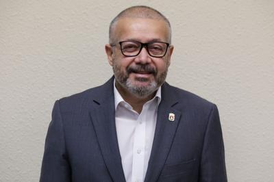 Luis Irizarry Pabon alcalde Ponce