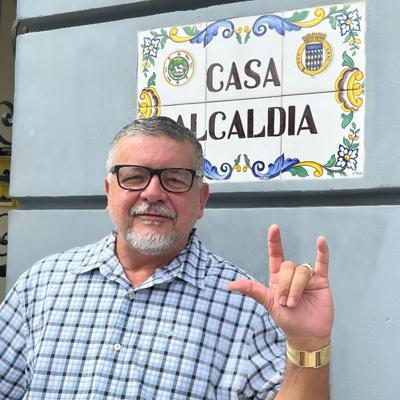 Arecibo realizará una actividad para la comunidad sorda