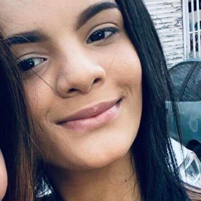 Buscan adolescente reportada desaparecida en Barrio Obrero