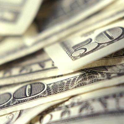 Wells Fargo subvenciona a Foundation for Puerto Rico