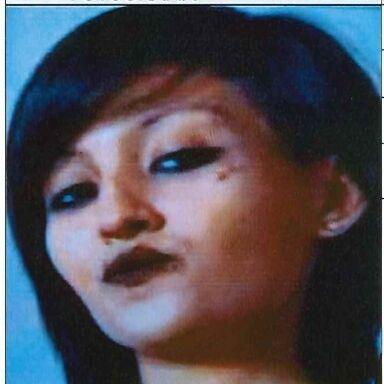 Buscan a joven de 20 años reportada como desaparecida en San Juan