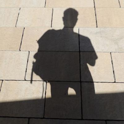 Tu sombra desaparecerá al mediodía de hoy por un instante