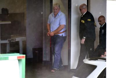 Se retira a deliberar jurado en caso de exalcalde de Gurabo