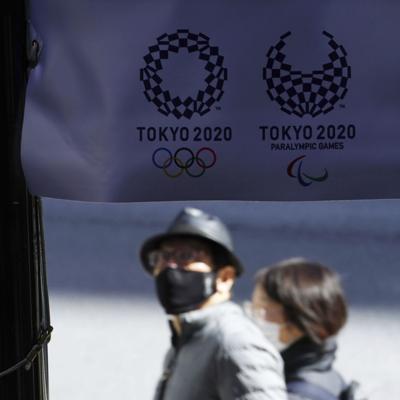 Japón considera prorrogar estado de emergencia por covid