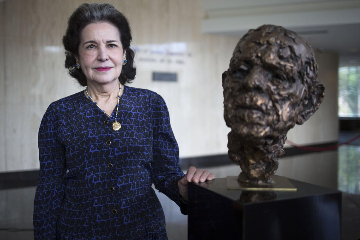 Marta Casals