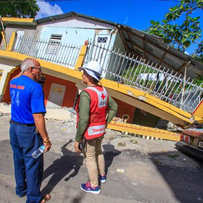 Se registra aumento en los seguros sobre riesgos a la propiedad