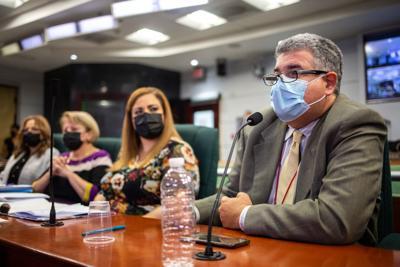 Legislatura busca que se atienda con mayor prontitud a los adultos mayores durante situaciones de emergencia
