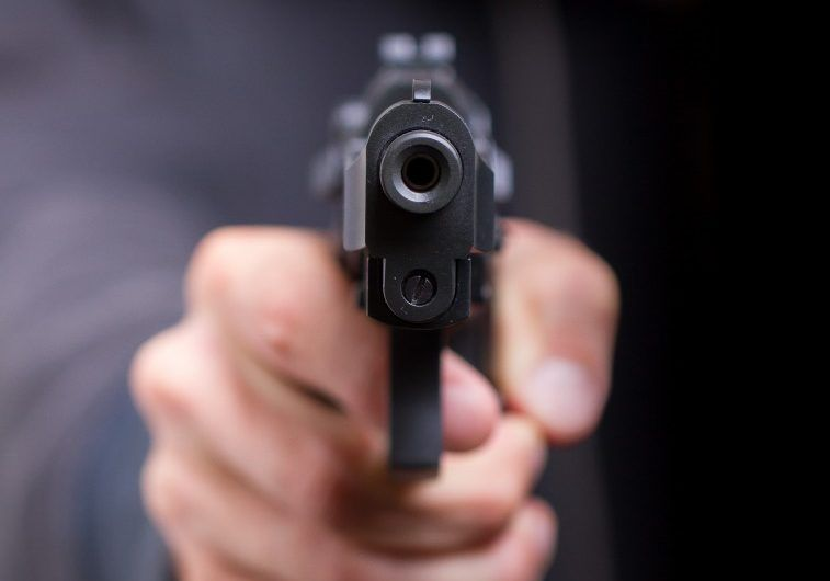 Mujer es víctima de carjacking en Santurce
