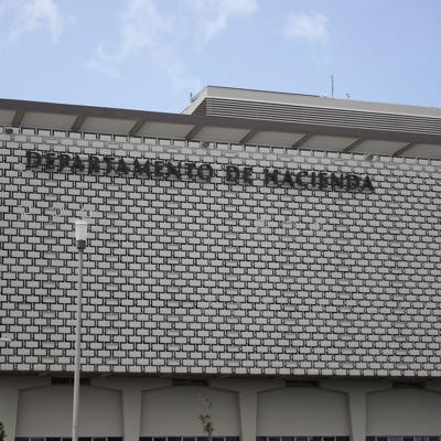 Hacienda envía más de 400 multas electrónicas a comerciantes