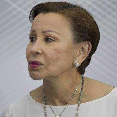 Nydia Velázquez indignada por irregularidades en la CEE