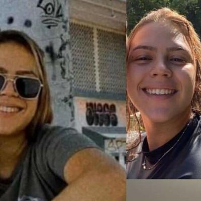 Entrevistan a tres sospechosos en el caso de Rosimar Rodríguez