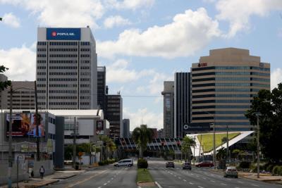 Las 5 reformas económicas urgentes que necesita Puerto Rico