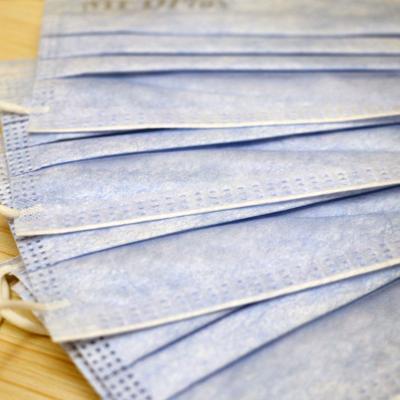 Daco congela precios de productos de higiene por coronavirus