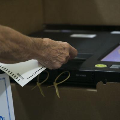 CEE aprueba al Colegio de Abogados como observador en las elecciones