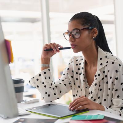 Teletrabajo y regreso al trabajo presencial pueden ser igual de difíciles