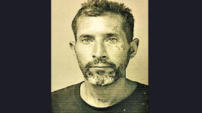 Un hombre es acusado por agredir a su padre en Naguabo