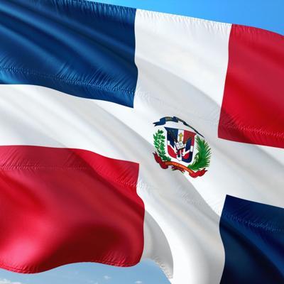 La República Dominica y las oportunidades para los empresarios locales
