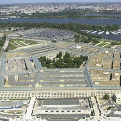Pentágono cancela proyecto millonario de defensa antimisiles