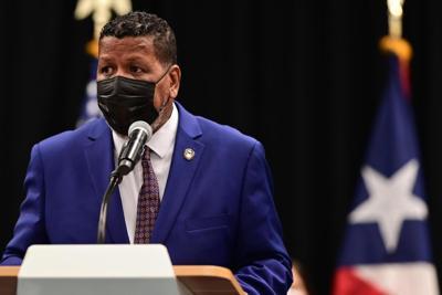 Gobierno se canta listo para la temporada de huracanes