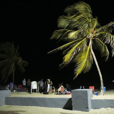 Lo que puedes hacer y lo que no en la Noche de San Juan