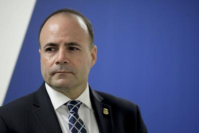 Elmer Román