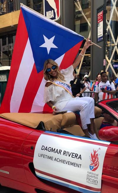 Dagmar Rivera.jpeg