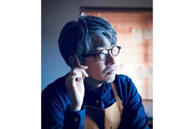 Tokio despide a su director de ceremonia de apertura por una broma sobre el Holocausto