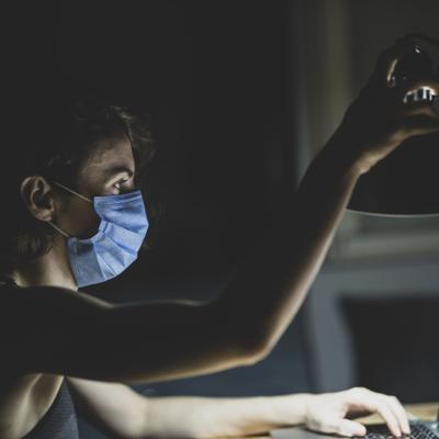 El efecto postpandemia: ¿Y si la gente no quiere volver a su trabajo?