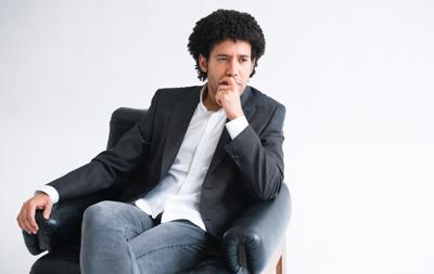 Venezolano dirigirá Sinfónica de Montreal