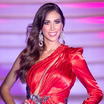 Miss Universo España entrenará en Puerto Rico