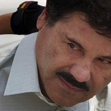 """""""El Chapo"""" recibirá su sentencia tras el juicio en EEUU"""
