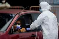 San Juan monitorea el virus por servicarro