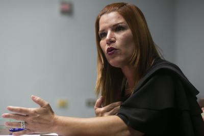 Defienden la privatización del servicio de lanchas a Vieques y Culebra