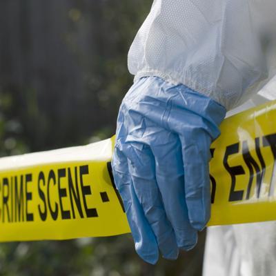 Reportan asesinato en Bayamón