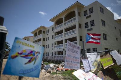El DRNA y los residentes del condominio Sol y Playa acuerdan protección de la vida silvestre