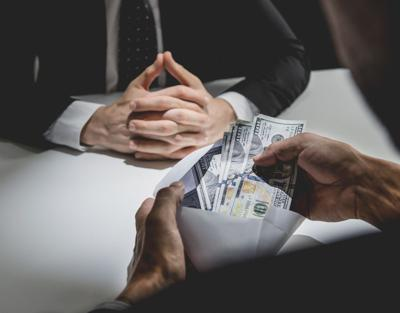 Código Anticorrupción: herramienta sin recursos para erradicar la corrupción