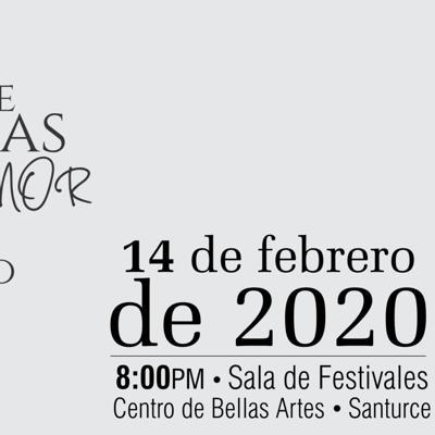 Chucho Avellanet ofrece concierto por los niños víctimas del trauma