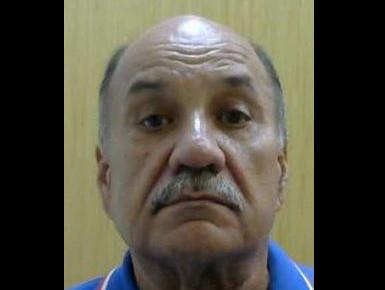 Continúa búsqueda de veterano desaparecido en Puerto Nuevo