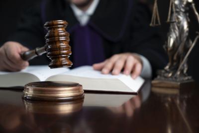 Justicia Federal pide al Supremo revocar decisión en caso del Seguro Social
