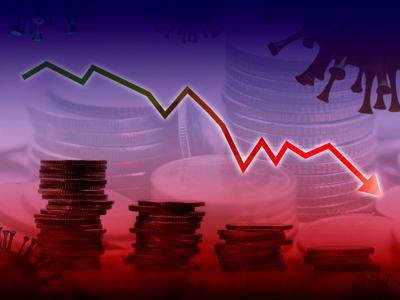 Estancado el crecimiento económico
