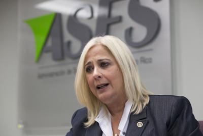 Ángela Ávila Marrero
