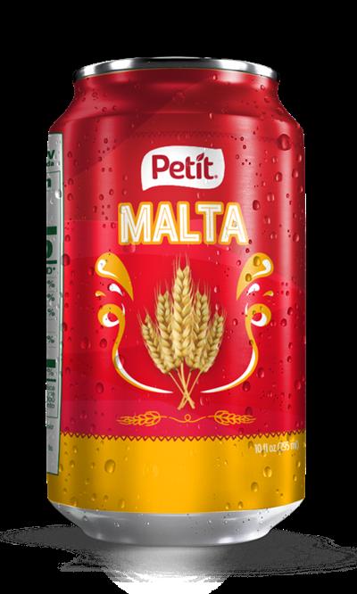 Malta Petit