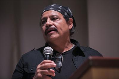 José Vargas Vidot