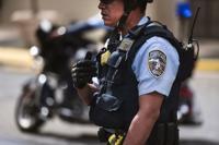 Identifican a hombre asesinado cerca de motel en Río Grande